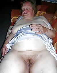 Granny 44
