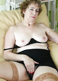 New Grannys 2