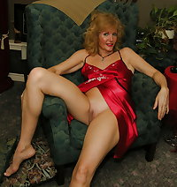 Gilf Gold 83 -CLICK THUMBS UP IF YOU LIKE