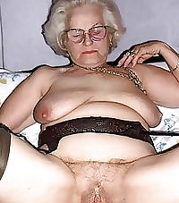 grannies continued