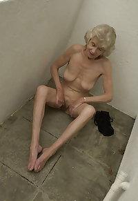 Torrie (Granny) Set 3
