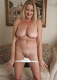 Perfect Granny