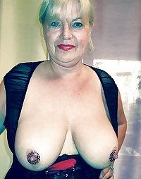 Old Boobs 139