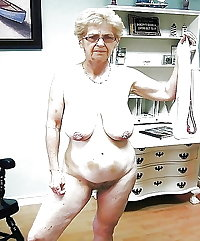Grannies, Matures, Hairy pussies 29