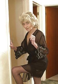 Torrie (Granny) Set 5
