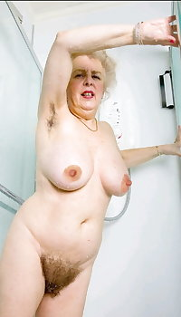 Granny Margret