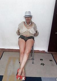 Brazilian granny 010