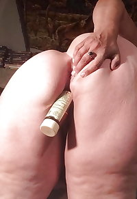 Granny's horny pic msgs