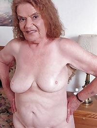 243. (#grandma #granny #mature)