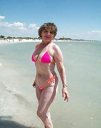 Brenda - Gilf
