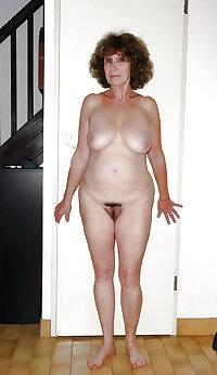Sexy Random Wives 35