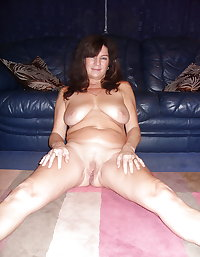 HORNY SEXY WOMEN LOVE SHOWING IT FOR CAMERA 12