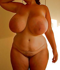REAL WOMEN HAVE CURVES 10