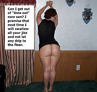 mom captions 15