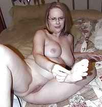 Milf and mature sexy women 7