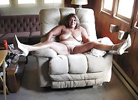 Nude Mature And Granny Tits And Pussy