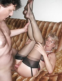 granny s all kinds part 13and14