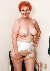 Grannies 11