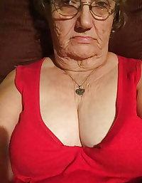 lovely grannies