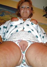 Go Go Grannies 800     LEGEND