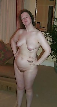 Horny older women 1.
