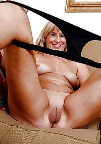 Busty women 49 (Older women special)
