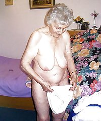 Matures and grannies 15.