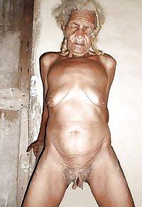 Grannies 6