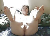 matures and grannies 19
