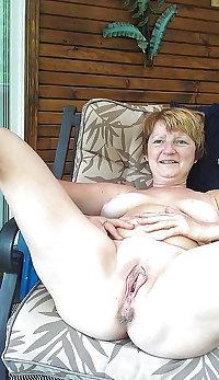 Older Women 9
