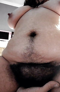 Grannies, Matures, Hairy, Big pussies, Big Pussy lips 40