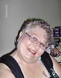 Grandma 9