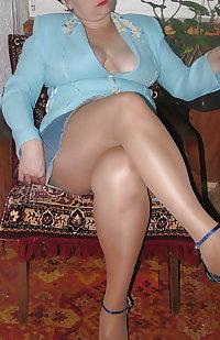 granny 40