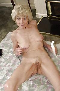 Grab a granny 429